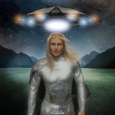 Posts about Galactic Update written by Davian Types Of Aliens, Aliens And Ufos, Ancient Aliens, Historical Women, Historical Photos, Anne Boleyn Tudors, Strange History, History Facts, Secret Space Program