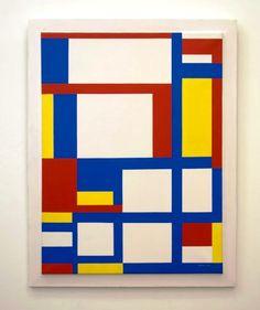 Marlow moss1957-1958