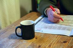 Mental Health Awareness Training for a Recruitment Company