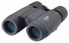 Cheap Canon 832 Waterproof Binoculars w/Case & Neck Strap https://huntingbinocular.review/cheap-canon-8x32-waterproof-binoculars-wcase-neck-strap/