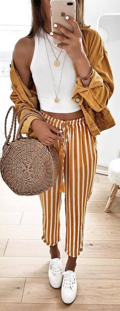 Style inspo - for more pins go to @jennhanft