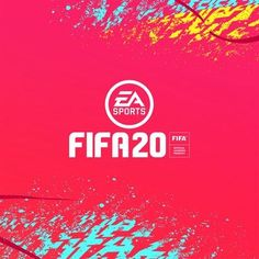 Visit this website to get your game keys! Also get coins, points, Diamonds, Gems, etc. of other popular games. Game Gta V, Bj The Chicago Kid, Judah And The Lion, Fifa Games, Neymar Psg, First Video Game, Fifa 20, Game Design, Soundtrack