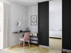 Inloopkast Van Kvik : Best kvik wardrobe images find picture closets wardrobe closet