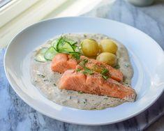 Frisk, Tuna, Pork, Meat, Cooking Recipes, Kale Stir Fry, Pork Chops, Atlantic Bluefin Tuna
