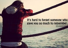 Wonderful sad love quotes you can use as Whatsapp & Facebook Status:  The greater your capacity to love, the greater your capacity to feel the pain.   If you leave without a reason dont come back with an excuse. http://123greetingsquotes.com/top-80-best-sad-romantic-love-quotes-makes-cry/