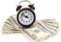"""6 Small Business Time Management Tips to Increase Productivity.Some excellent tips here. This article highlights alot of the mistakes I make my self.   """"  time management experts estimate that focusing on one thing at a time will double productivity, work output, and performance. """" All too often we try to do too many thongs as a business owner. read on for more tips guys  #smallbusinessmarketing #localbusiness"""