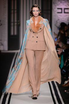 Elisabetta Franchi, Ready-To-Wear, Милан