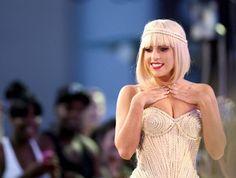 Google Image Result for http://beatcrave.frsucrave.netdna-cdn.com/wp-content/uploads/2010/01/Lady-Gaga-LA-1-18-10.jpg