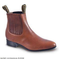e867330dd9 15 Great Equestrian Boots   Botas de Charro images in 2019 ...