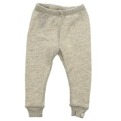 "The raw wool comes from sheep farms in Australia and New Zealand where sheep live in perfect conditions. The wool is 100% non-mulesed. All wool has been treated with ""Total Easy Care"" so that it is washable and feels soft to wear. Furthermore it makes the wool more durable without... more details available at https://perfect-gifts.bestselleroutlets.com/gifts-for-holidays/baby-toddlers/product-review-for-100-merino-wool-baby-toddler-pants-naturalsand-melange-3m-4t/"