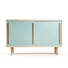 Shoe Cabinet With Doors - Hollywood Thing