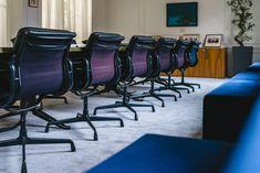 International Bank, Berkeley Square, Conference Room, House, Home Decor, Decoration Home, Home, Room Decor, Home Interior Design
