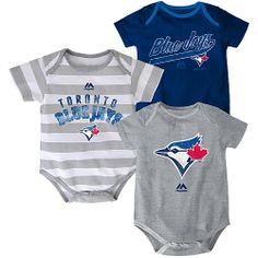 Toronto Maple Leafs Baby Girl Toronto Maple Leafs