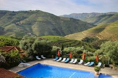 Travel guide to Portugal's Douro Valley | Sails & Spices