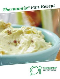 Der ultimative Dattel Dip The ultimate date dip! of A Thermomix ® recipe from the Sauces / Dips / Spreads category www.de, the Thermomix® Community. Dip Recetas, A Food, Food And Drink, Kneading Dough, Thermomix Desserts, Snacks Für Party, Vegetable Drinks, Food Humor, Pampered Chef
