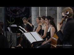 Couperin: Les Leçons de Ténèbres | Hervé Niquet & Le Concert Spirituel