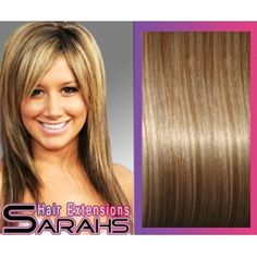 poersh unprocessed hair 8a grade the best quality beautiful hair