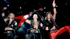 Judas Priest: The Killing Of A Band - Metal Hammer