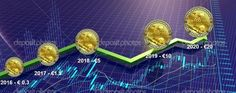 Secure and traceable  cryptocurrency  Total 10 billion Swisscoin, no more, no less, EVER! (inflation protected)  100 million FREE Swis...