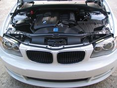 61 Best Bmw Wallpapers Images On Pinterest Bmw Wallpapers New Bmw
