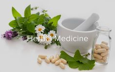 Discover how herbal medicines can enhance your life! Visit: http://www.calgarylaserhealth.com/herbal-medicine/