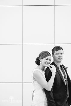 Crocker Art Museum Wedding Photos - Sarah Maren Photographers
