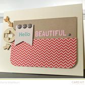 Hello_beautiful