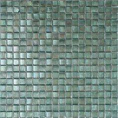 Стеклянная мозаика Beauty BS04 купить по 8722 руб/м2