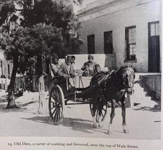 Nordic Walking, Old West, Cape Town, Old Photos, Paper Craft, South Africa, Photographs, History, House