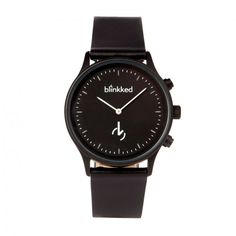 MONOQI   Skate Smartwatch