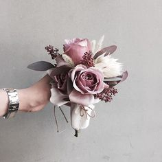 More inspiration: @dariatill ☼♥ #inspiration #flowers #beauty #white