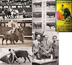 ganaderías mexicanas toro de lidia | muere don luis barroso por redacción burladerodos com