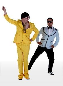 Psy Gangnam Style Costume http://creative-halloween-costumes.happy-holidays.net/creative-halloween-costumes/psy-gangnam-style-costume-for-halloween