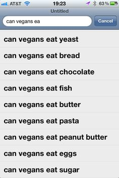 Google search shows some of the more challenged members of the human race are still breeding...
