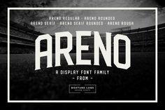 areno.jpg (JPEG Image, 768×511 pixels)