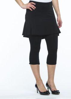 Pantalon Palma, vêtement pour femme Kollontai