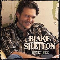 Resultados de la Búsqueda de imágenes de Google de http://upload.wikimedia.org/wikipedia/en/e/e4/Blake_Shelton_-_Honey_Bee_Lyrics.jpg