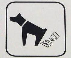 For people who hate scooping poop. PoopBrigade.net