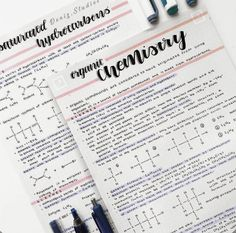 Pen and paper beat computers for retaining knowledge 💥✍️ . - study inspiration study motivation study notes study power study roomideas study tips Chemistry Paper, Chemistry Quotes, Chemistry Class, Chemistry Drawing, Chemistry Tattoo, Study Chemistry, A Level Chemistry Notes, Chemistry Projects, Revision Notes