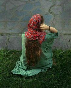 Cute Girl Pic, Cute Girl Poses, Girl Photo Poses, Cute Girls, Iranian Beauty, Iranian Women, Beautiful Muslim Women, Beautiful Hijab, Hijabi Girl