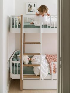 Home Decor Habitacion 18 things for a better stay-at-home May!Home Decor Habitacion 18 things for a better stay-at-home May! Kids Bedroom, Bedroom Decor, Casa Kids, Berlin Apartment, Family Apartment, Cozy Apartment, Boy Room, Child Room, Girl Rooms