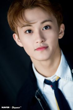 This is my first project about my favourite NCT Pairing. This story c… Mark Lee, Winwin, Taeyong, Jaehyun, Ntc Dream, Nct 127 Mark, Lee Min Hyung, Korean Wave, Entertainment