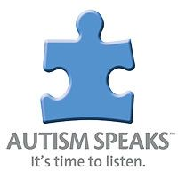 """What Is Asperger Syndrome? Asperger syndrome is an autism spectrum disorder (ASD) considered to be on the """" end of the spectrum. Affected children and adults have diffic We Are The World, In This World, Autism Facts, Autism News, Autism Signs, What Is Autism, High Functioning Autism, Autism Awareness Month, Special Education"""