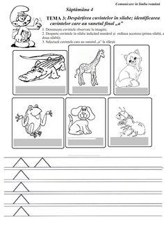Montessori, Worksheets, Kindergarten, Playing Cards, Classroom, Class Room, Playing Card Games, Kindergartens, Literacy Centers