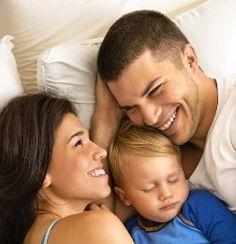 Jobs Act: ecco le nuove misure a tutela della maternità: http://www.lavorofisco.it/jobs-act-ecco-le-nuove-misure-a-tutela-della-maternita.html