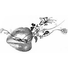 Rikke Jørgensen, illustrator, represented by Caroline Maréchal. Copyright Rikke Jørgensen. More information on http://www.caroline-marechal.fr/