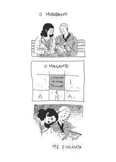 Diego Sanchez Diego Sanchez, Zine, How To Draw Hands, Novels, Comic Books, Comics, Memes, Hand Drawn, Sad