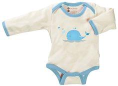 Amazon.com: Babysoy O Soy Bodysuit: Infant And Toddler Bodysuits: Baby