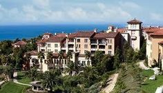 Timeshares available for Rental and Resale at Marriott's Newport Coast Villas. Check out the availability today