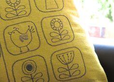 IMG_4176 scandi style hoogally.com